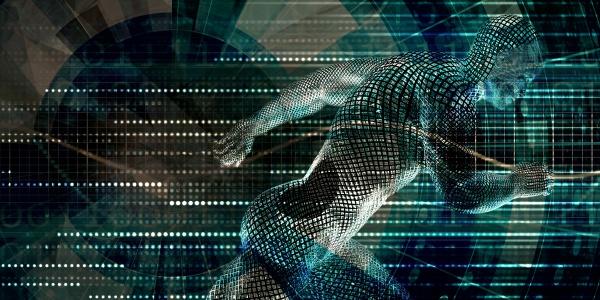 technologieanalytik