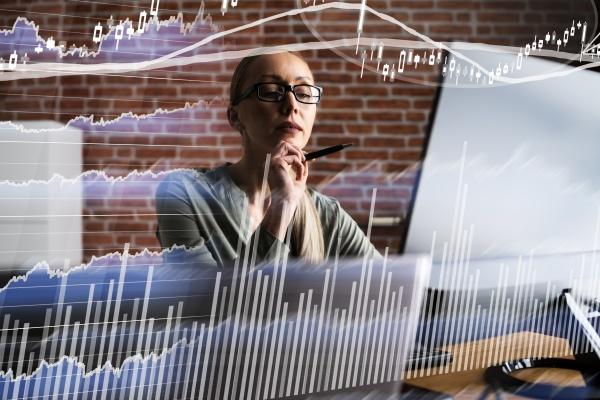 business data analytics und digitale technologie