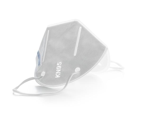 kn95 gesichtsmaske ffp2 maske als covid