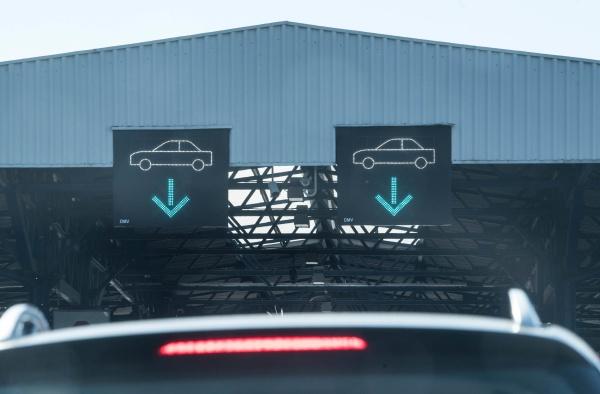 feature bild automobil und verkehr