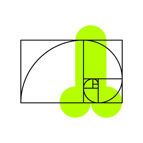 vektor illustration im grafischen stil