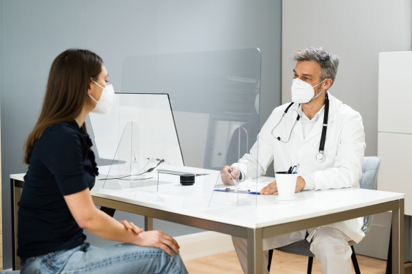 medical medical meeting mit patient