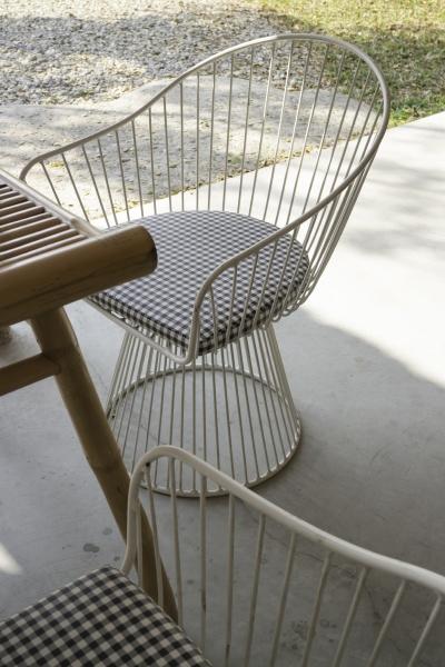 einfache resort moebel sitzeinstellung anordnung