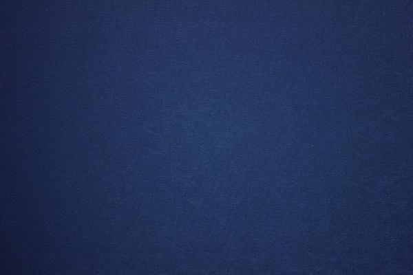 blauer hintergrund stoff muster