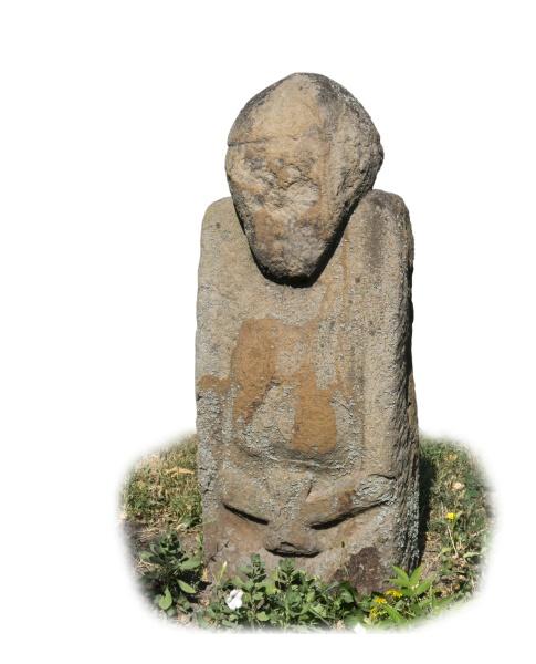 skulptur mensch s polovcy 12 13
