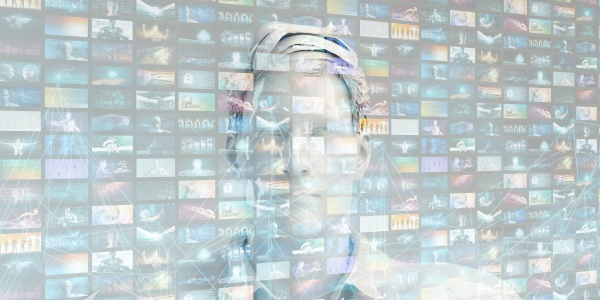 disruptive technologien