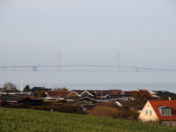 bridge, over, large, belt, in, fog - 29746508