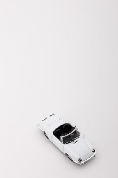 vertikale zusammensetzung spielzeug auto place toys