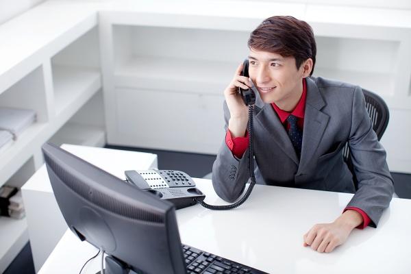 berufskleidung junge maenner asian contact office