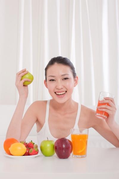 vitamine luxx junge frau asiaten orientalische