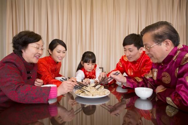 chinesische luxx ein mann junge maenner