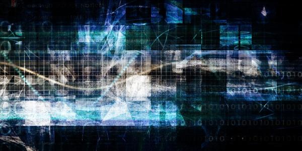 medizinische digitaltechnik