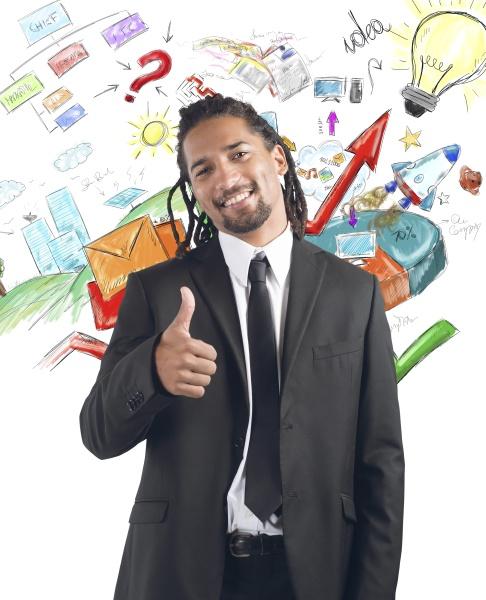 professional, growth - 29836217