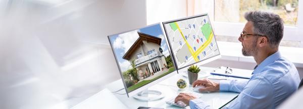 online immobiliensuche