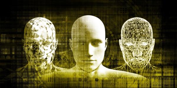 big data kuenstliche intelligenz