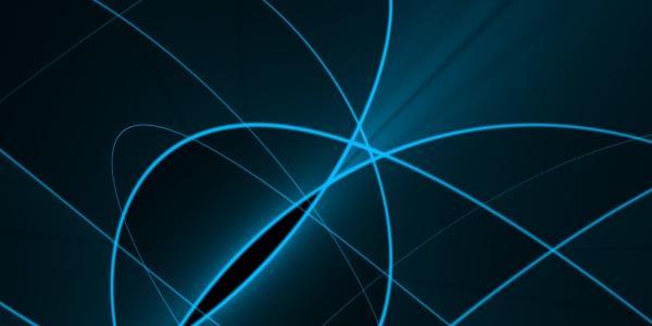 technologie engineering und wellenlaenge