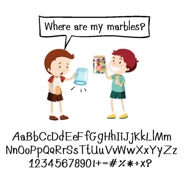 Medien-Nr. 30278087