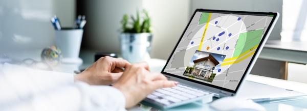 online immobilien standortsuche