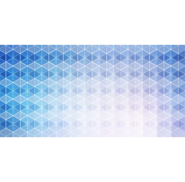 banner, template, with, geometric, design, 2305 - 30581197