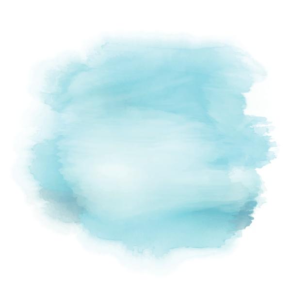 detailliertes aquarell splat 2302