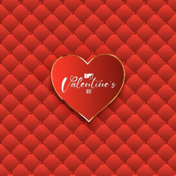 luxus valentinstag hintergrund 1801