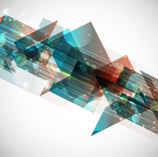 abstrakter, designhintergrund - 30635069
