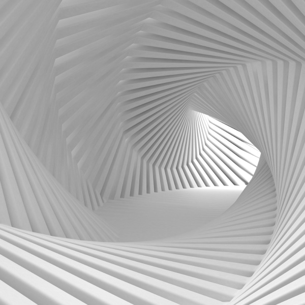 3d, geometric, abstract, background - 30650662