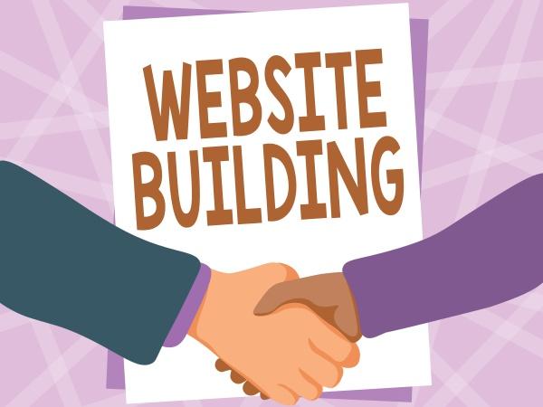 text, der, inspiration, zeigt, website, building - 30688055