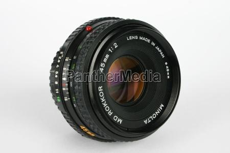 foto fotocamera fotoapparat kamera knipskiste camera