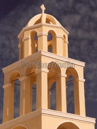 greece churches no7