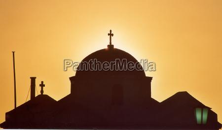 greece churches no9