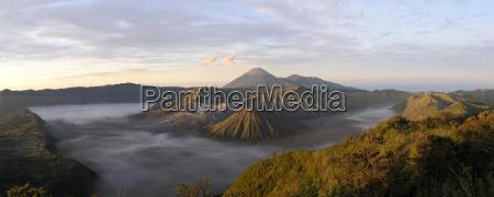 vulkanparkpanorama