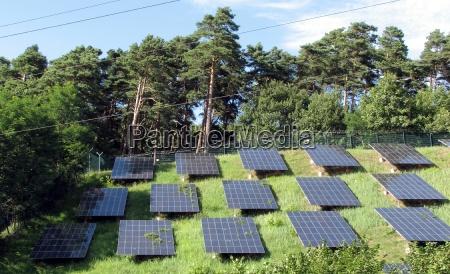 solaranlage 03
