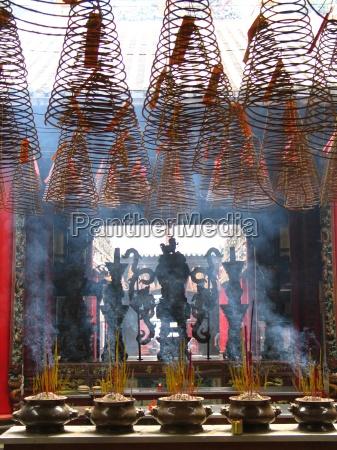 thien hau pagode