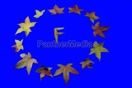 europa ist bunt f grafisch