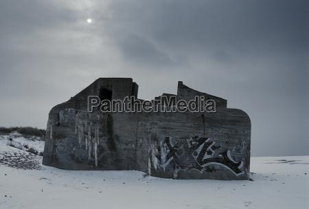 bunker03