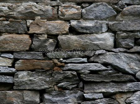 steinalt