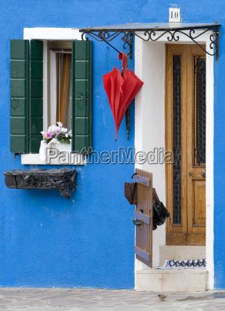 buranos, farben - 246173