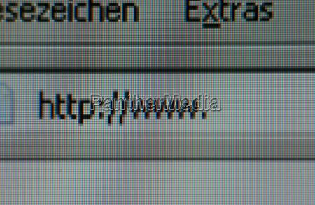 internet 92 2