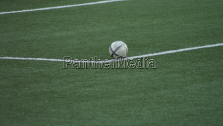 fussball 004
