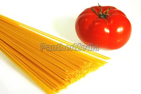 klassisch italienisch