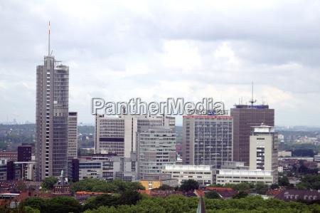 capital of culture 2010