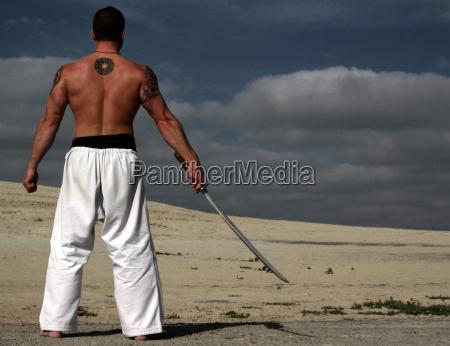 martial art 9