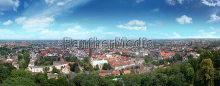 bielefeld panorama 02