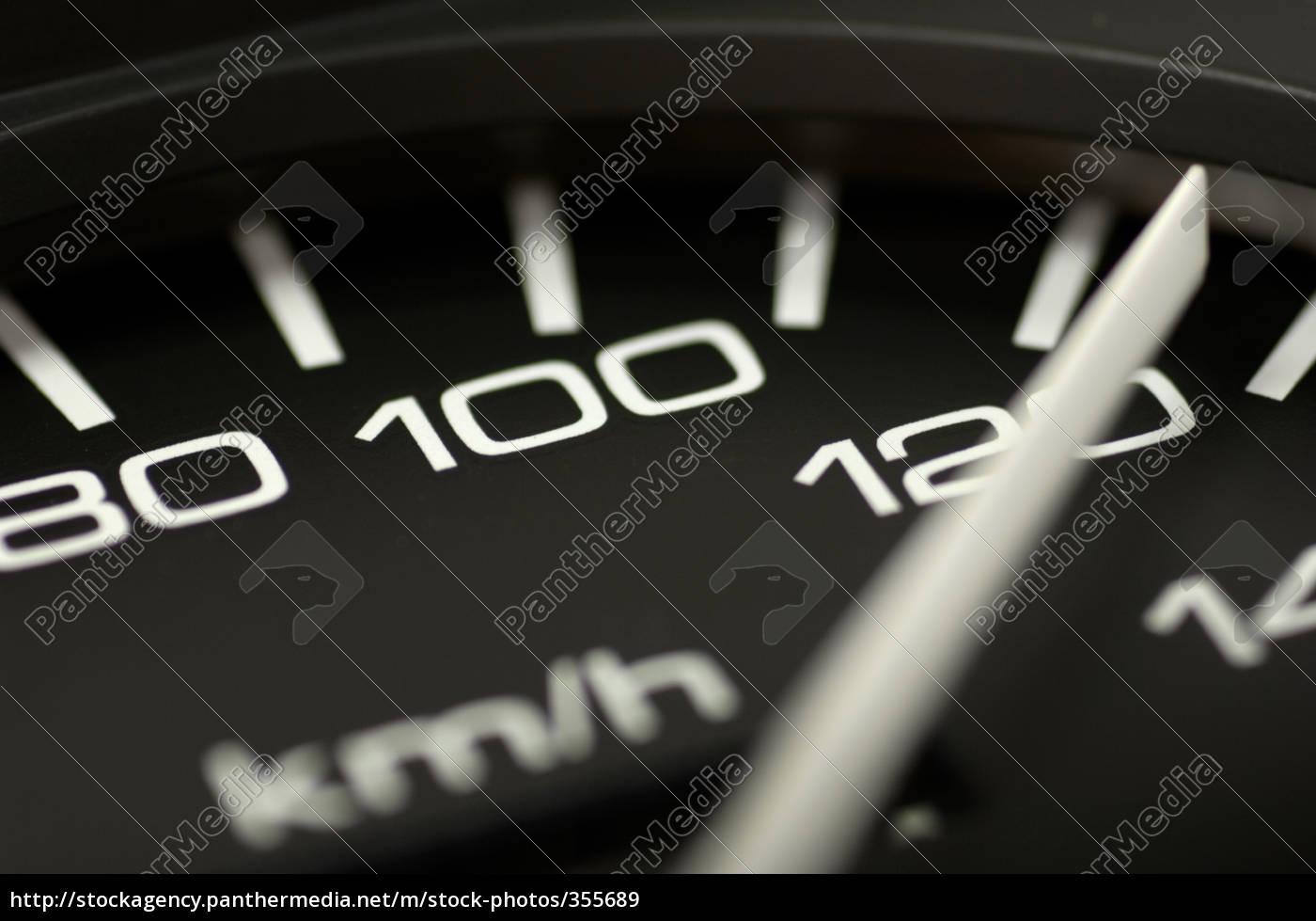 120, stundenkilometer - 355689