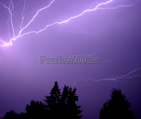 swiss lightning