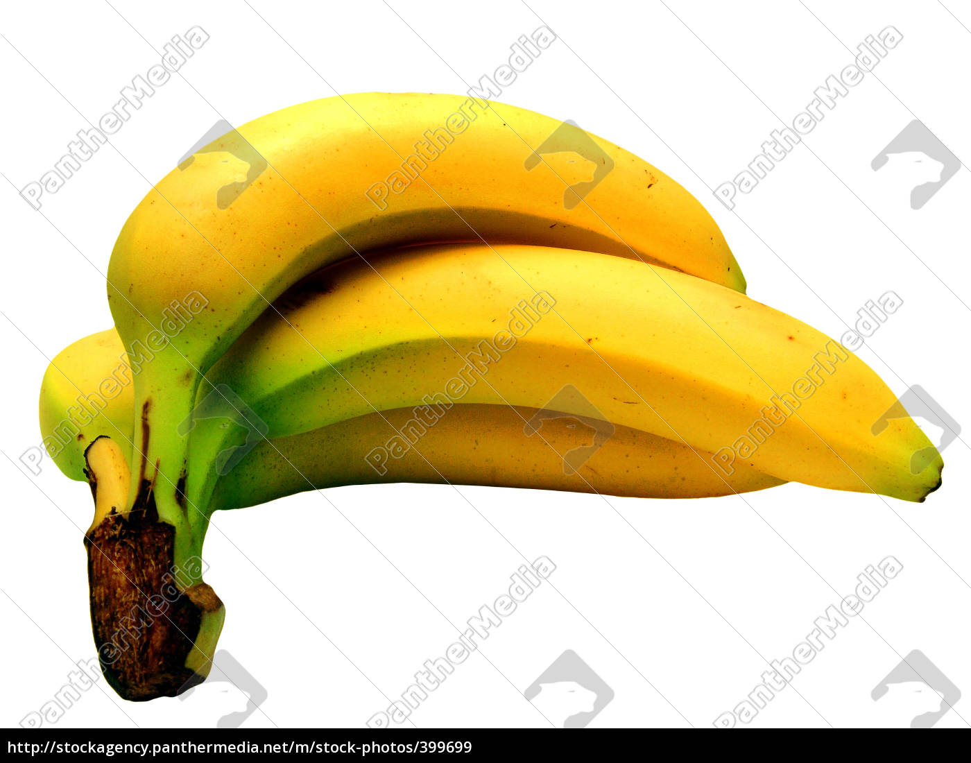 bananen - 399699