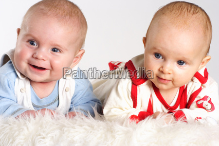 2 dzieci