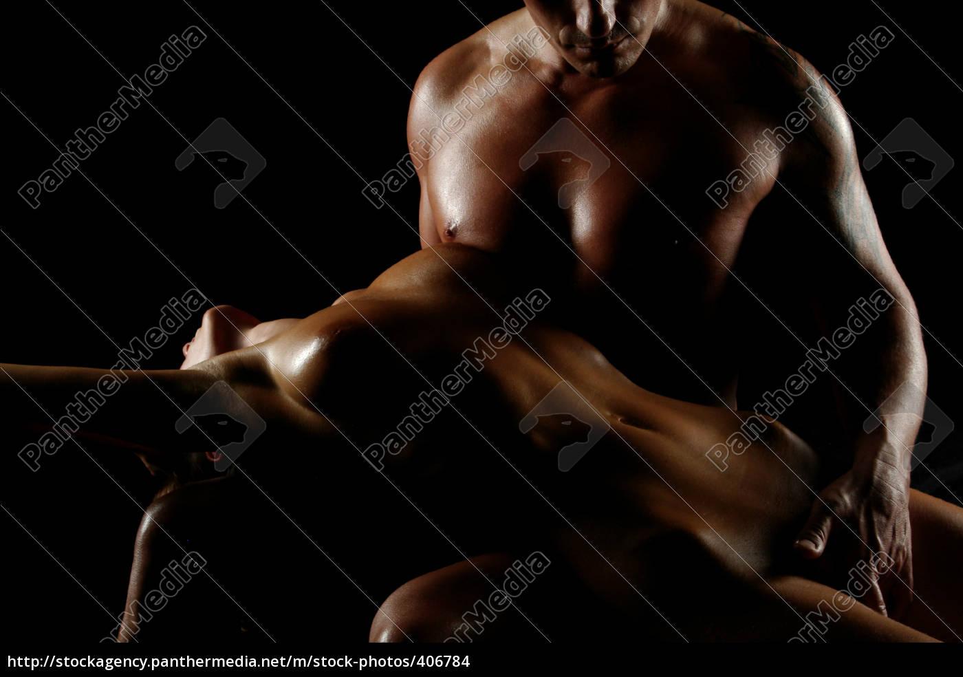 erotisches, paar - 406784