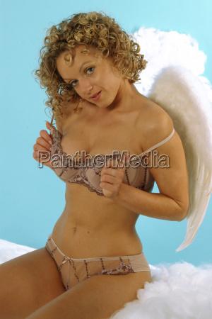 engel 5